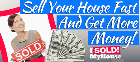 sell you house